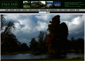picturesofengland.com