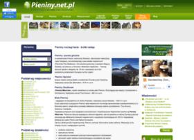 pieniny.net.pl