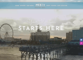 Pier14.com