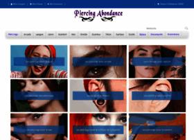 piercing-abondance.com