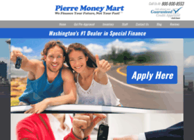 pierremoneymart.com