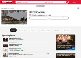 piersixpavilion.com