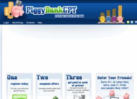 piggybankgpt.com