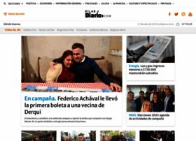 pilaradiario.com