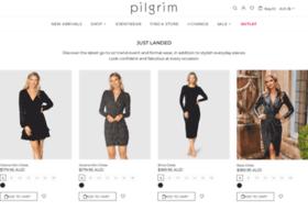 pilgrimclothing.com.au