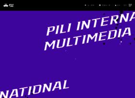 pili.com.tw