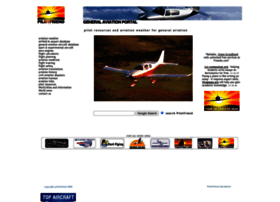 pilotfriend.com