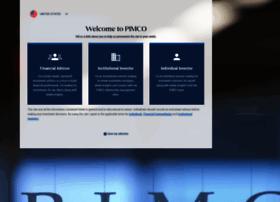 pimco.com
