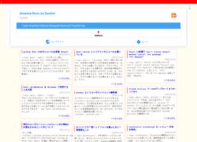 ping.bayashi.net