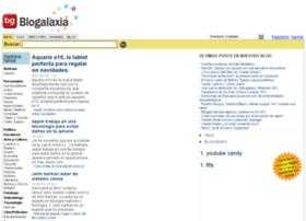 ping.blogalaxia.com