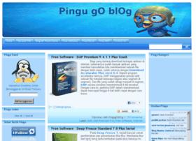 pingugoblog.blogspot.com