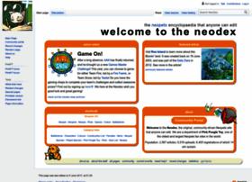 pinkpt.com
