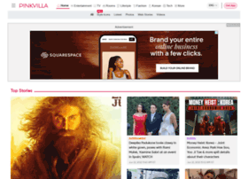 pinkvilla.com
