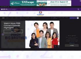 pinoybigbrother.com