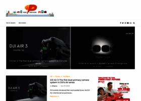 pinoytechblog.com