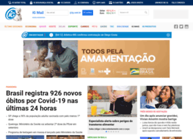 Pinpix.ig.com.br