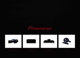 pioneer.co.uk