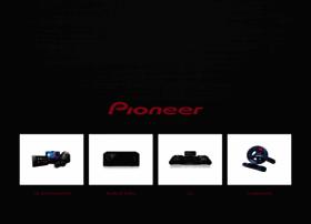 pioneer.it