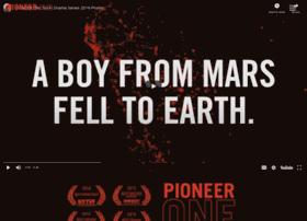 pioneerone.tv