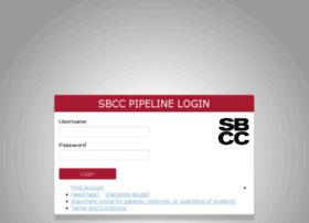 pipeline.sbcc.edu