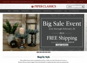 piperclassics.com