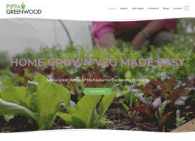 pippagreenwood.com