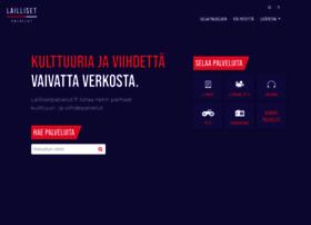 piraattilahti.fi