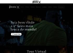 Pirata.com.br