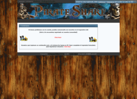 pirate-share.net