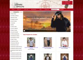 piratedropship.com