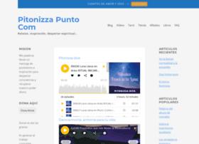 pitonizza.com
