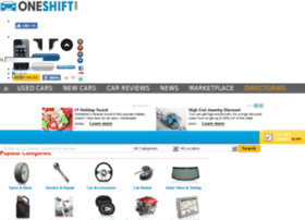 pitstop.oneshift.com