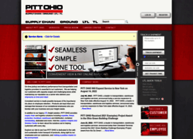pittohio.com