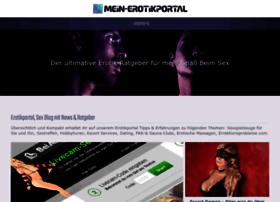 pixel-partisan.de
