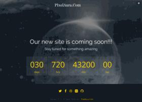 pixelaura.com