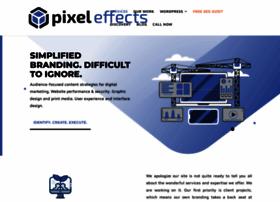 pixeleffects.com