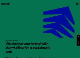 pixelfish.co.uk
