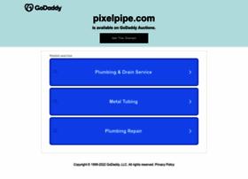 pixelpipe.com