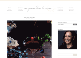 pixie-baker.blogspot.com