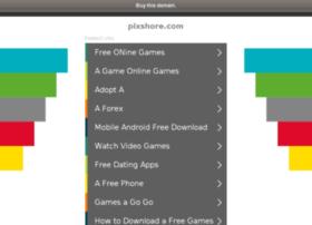 pixshore.com