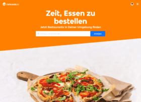 pizzafriend.de