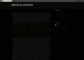 pklive-tv-channel.blogspot.com