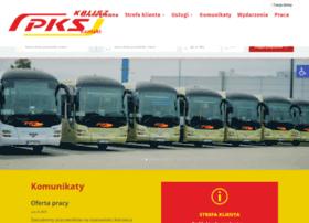 pks.kalisz.pl