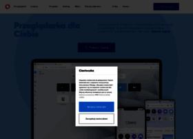 pl.opera.com