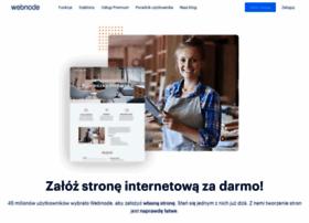 pl.webnode.com