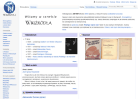 pl.wikisource.org