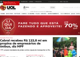 placaruol.uol.com.br