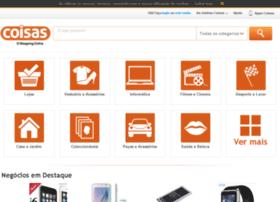 placas-graficas.precos.com.pt