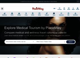 Placidway.com