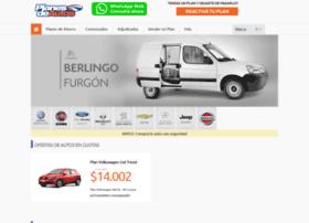 planesdeautos.com.ar